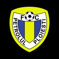 SC FC Petrolul Ploiesti logo