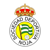 S.D. Noja logo