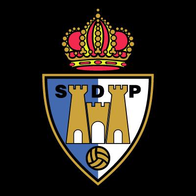 S.D. Ponferradina logo vector logo