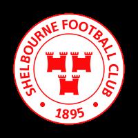 Shelbourne FC logo
