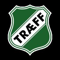 SK Traeff logo