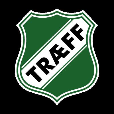SK Traeff logo vector logo
