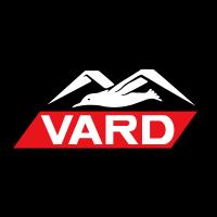 SK Vard Haugesund logo