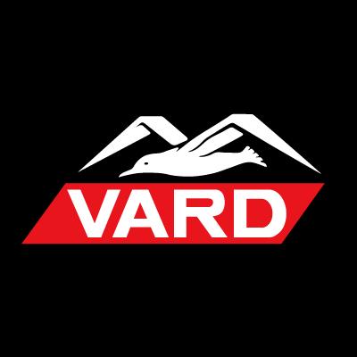 SK Vard Haugesund logo vector logo