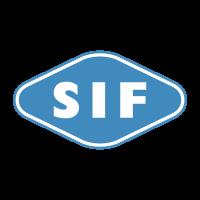 Skarbovik IF logo
