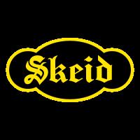 Skeid Fotball logo