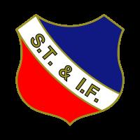 Skotfoss TIF Fotball logo