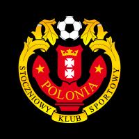 SKS Polonia Gdansk (2007) logo