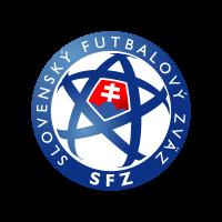 Slovensky Futbalovy Zvaz (SFZ) logo