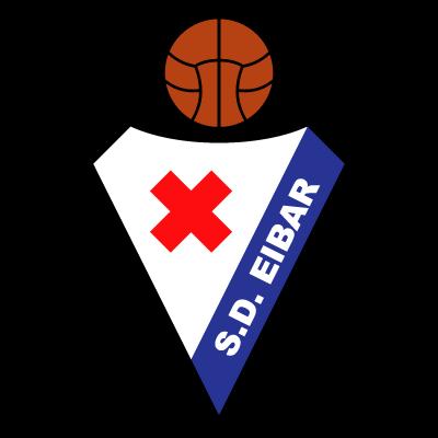 Sociedad Deportiva Eibar logo vector logo