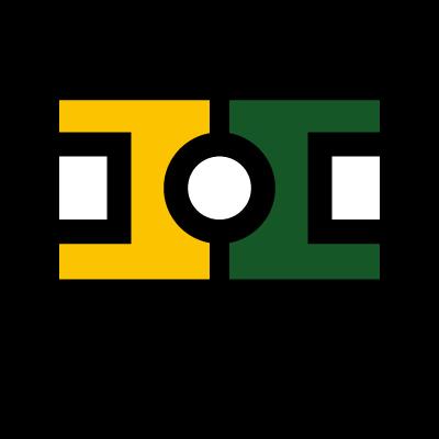 Sola Fotball logo vector logo