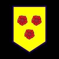 S.P. Tre Fiori vector logo