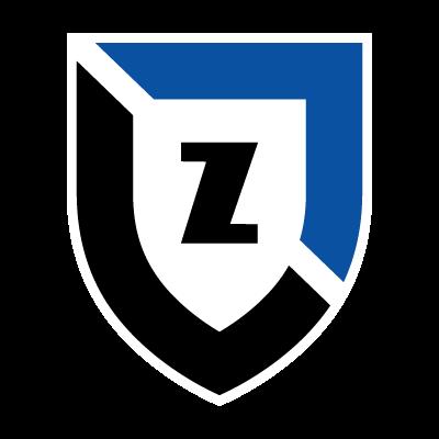 SP Zawisza Bydgoszcz logo vector logo