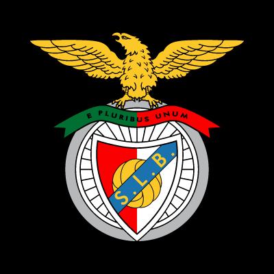 Sport Lisboa e Benfica logo vector logo
