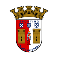 Sporting Clube de Braga (1921) logo