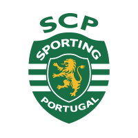 Sporting Clube de Portugal logo