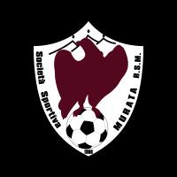 S.S. Murata logo