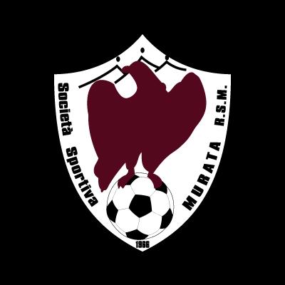 S.S. Murata logo vector logo