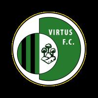S.S. Virtus logo