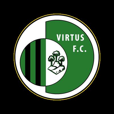 S.S. Virtus logo vector logo