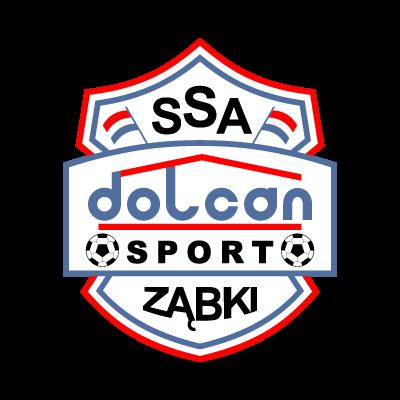 SSA Dolcan-Sport logo vector logo