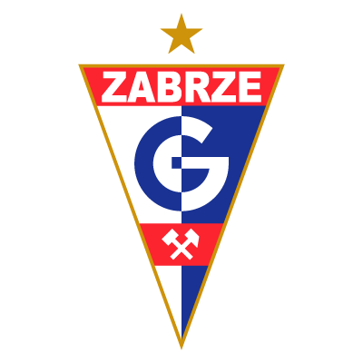 SSA Gornik (Current) logo vector logo
