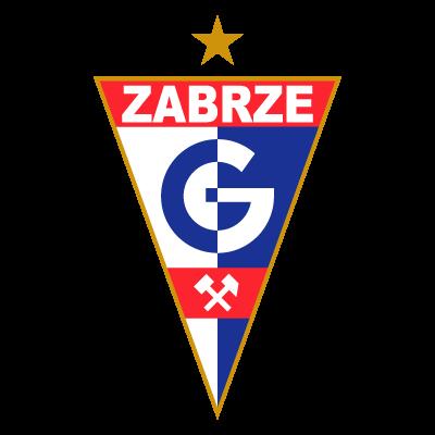 SSA Gornik (Current) logo vector logo