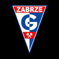 SSA Gornik (Old - 2008) vector logo