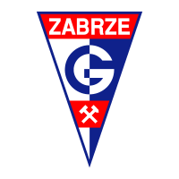 SSA Gornik (Old) logo