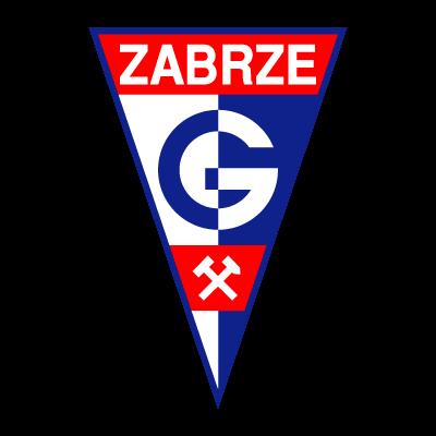SSA Gornik (Old) logo vector logo