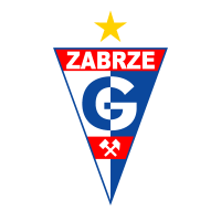 SSA Gornik (Shirt badge) logo