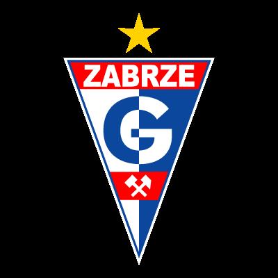SSA Gornik (Shirt badge) logo vector logo