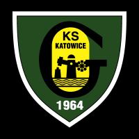 SSK GKS Katowice (Old) vector logo