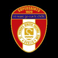 St Patrick's Athletic FC (Old) logo
