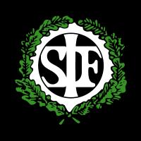 Stavanger IF logo
