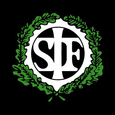 Stavanger IF logo vector logo