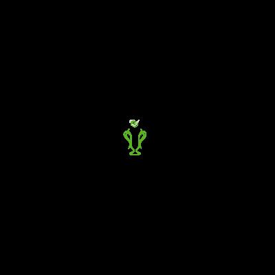 Superpuchar Ekstraklasy logo vector logo