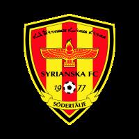 Syrianska FC logo