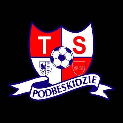 TS Podbeskidzie Bielsko-Biala logo vector logo