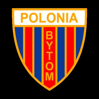 TS Polonia Bytom logo vector logo