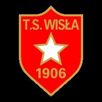 TS Wisla Krakow (1906) logo
