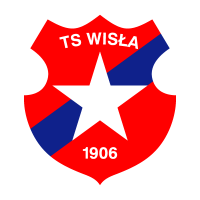 TS Wisla Krakow (2008) logo