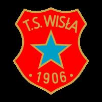 TS Wisla Krakow vector logo