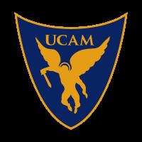 UCAM Murcia C. de F. vector logo