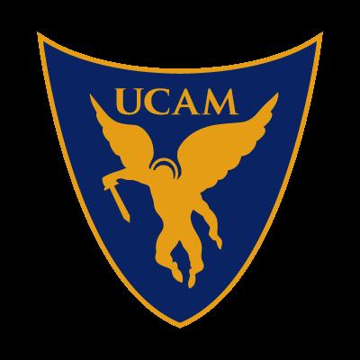 UCAM Murcia C. de F. logo vector logo