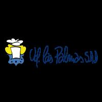 U.D. Las Palmas logo