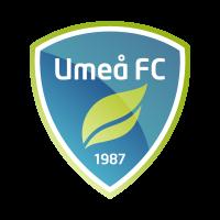 Umea Fotbollsclub logo