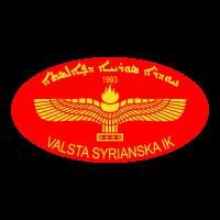 Valsta Syrianska IK logo