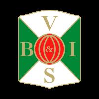 Varbergs BoIS logo