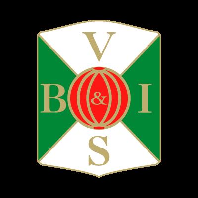 Varbergs BoIS logo vector logo
